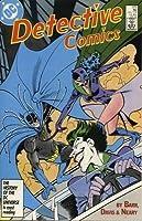 Legends of the Dark Knight Vol. 1.