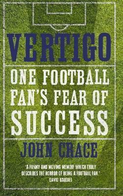 Fear-of-Success