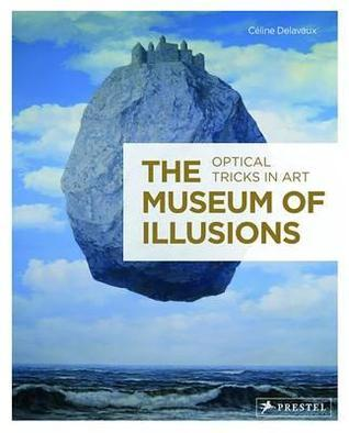 Optical Illusions in Art