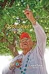 Code Talker Stories =: Nihizaad Bee Nidasiibaa'