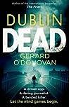 Dublin Dead   (Mulcahy, #2)