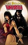 Dark Shadows/Vampirella, Volume One