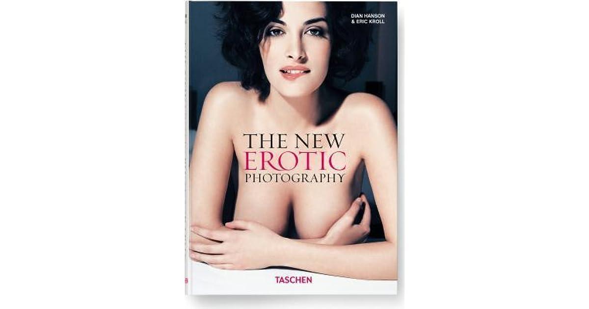 Best Erotic Stories For Women
