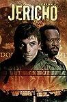 Jericho Season 4 (Jericho Graphic Novels #2)