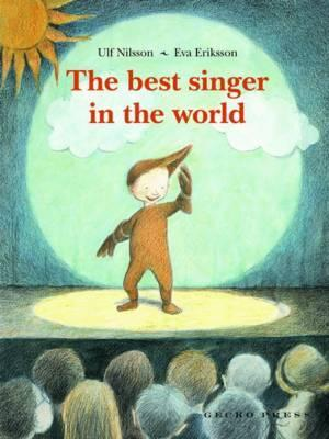 The Best Singer in the World