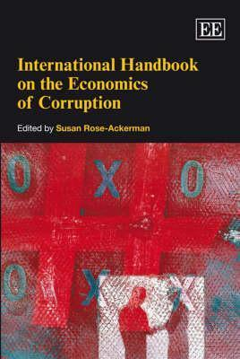 International-Handbook-on-the-Economics-of-Corruption