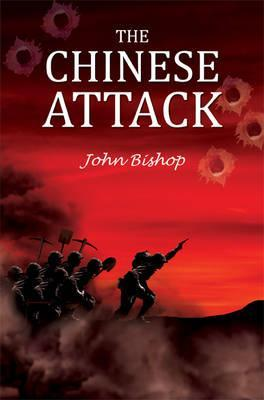 The Chinese Attack