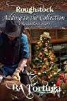 Adding to the Collection, a Roughstock Holiday Story