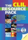 The CLIL Resource Pack by Margaret Grieveson