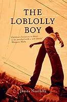 The Loblolly Boy