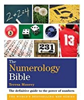 Numerology Bible