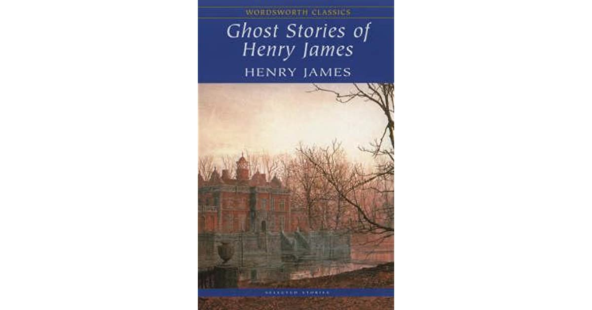 narrative ghost story Why every first novel should be a ghost story unsure what to write next but it still seems to me that sustaining ghostly narrative centrality.