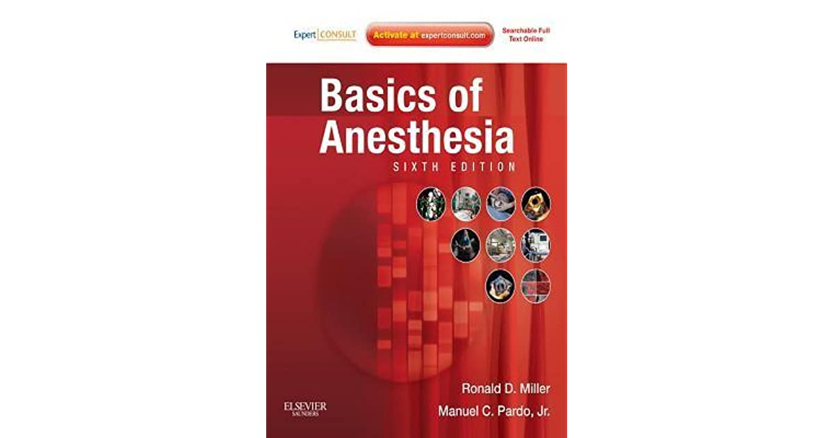 a history and an overview of anesthesia and anesthetic practices Overview and objectives history of the program the university of north dakota (und) program in nurse anesthesia is housed in the college of nursing and professional disciplines.
