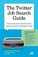 Twitter Job Search Guide 1e Mobi