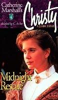 Midnight Rescue (Christy, #4)