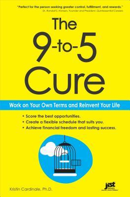 The 9-To-5 Cure