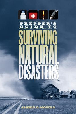Prepper-s-Guide-to-Surviving-Natural-Disasters