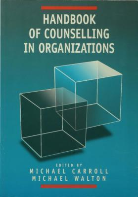 Handbook-of-Counselling-in-Organizations