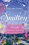Natalie - Birthday Wishes (Smitten Novella #1)