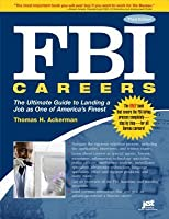 FBI Careers
