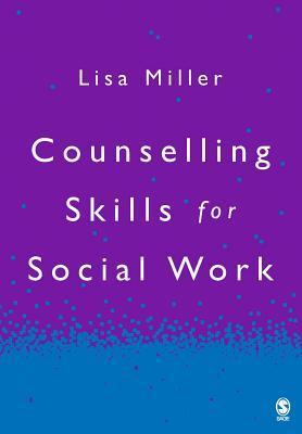 Counselling-Skills-for-Social-Work