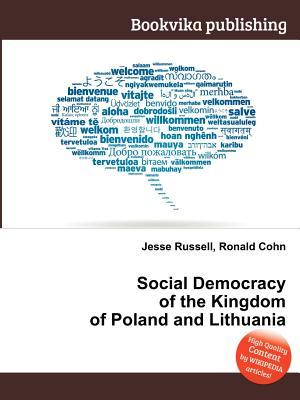 Social Democracy of the Kingdom of Poland and Lithuania