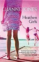 Heathen Girls