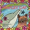 The Adventures of Hayley Cat