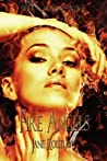 Fire Angels (The Chronicles of Dion #2)