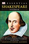 Essential Shakespeare Handbook