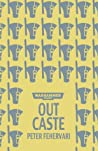 Out Caste (The Dark Coil)