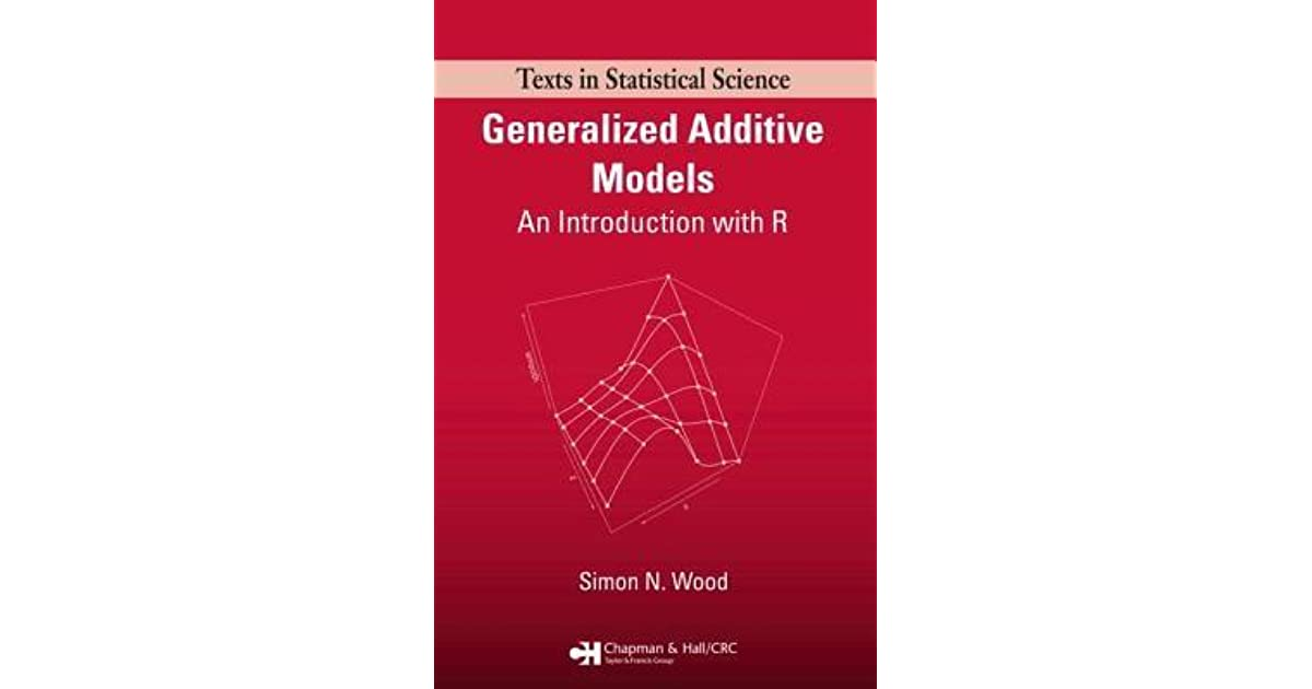 Generalized additive models with integrated smoothness estimation