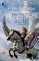 Protector of the Flight (The Summoning, #3)