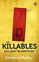The Killables. Gemma Malley