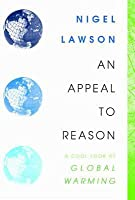 An Appeal to Reason