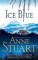 Ice Blue (Ice, #3)