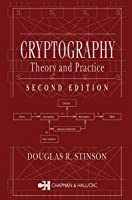 cryptography theory and practice by douglas r stinson rh goodreads com Theory Practice Plus Theory Practice Plus