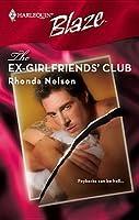 The Ex-Girlfriends' Club