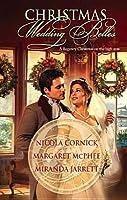 Christmas Wedding Belles: An Anthology