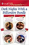Dark Nights With a Billionaire Bundle
