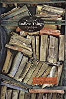 Endless Things: A Part of �gypt
