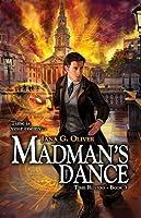 Madman's Dance