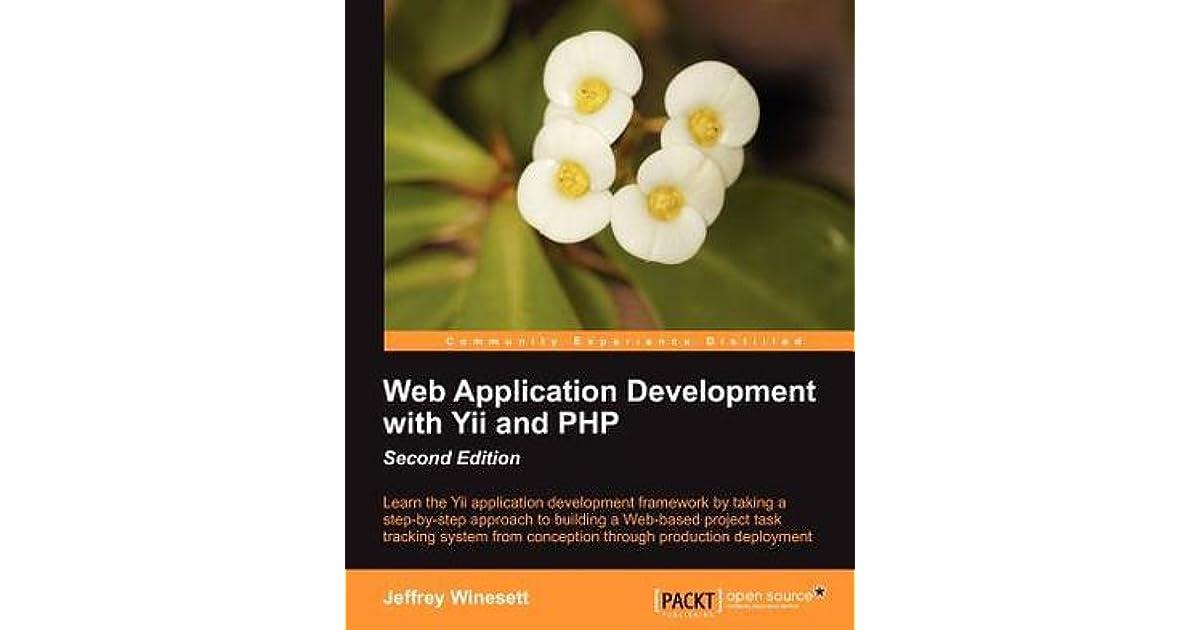 More Books by Mark Safronov & Jeffrey Winesett