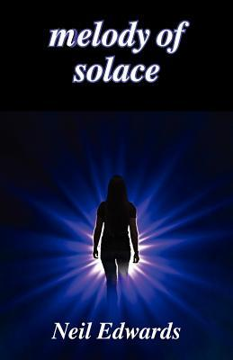 Melody of Solace