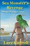 Sea Monster's Revenge