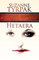 Hetaera (Agathon's Daughter, #1)