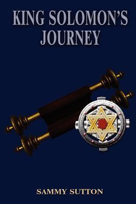 King Solomon's Journey