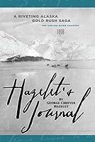 Hazelet's Journal