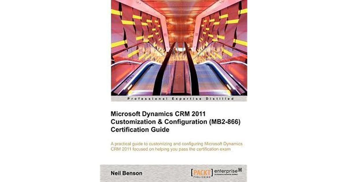 Download microsoft dynamics crm 2011 customization configuration.