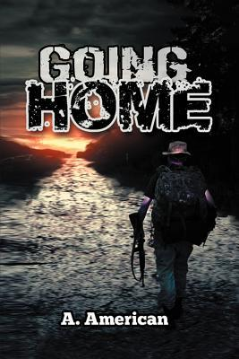 Going Home by A American